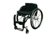 Кресло-коляски для взрослых