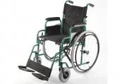 Кресло-коляски пассивные
