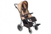 Кресло-коляски для детей