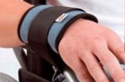 Фиксирующий ремень на запястье для кресел-колясок Orliman