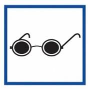 Тактильные пиктограммы ГОСТ Р 52131-2003