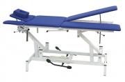 Стол массажный с гидравлическим приводом 200002